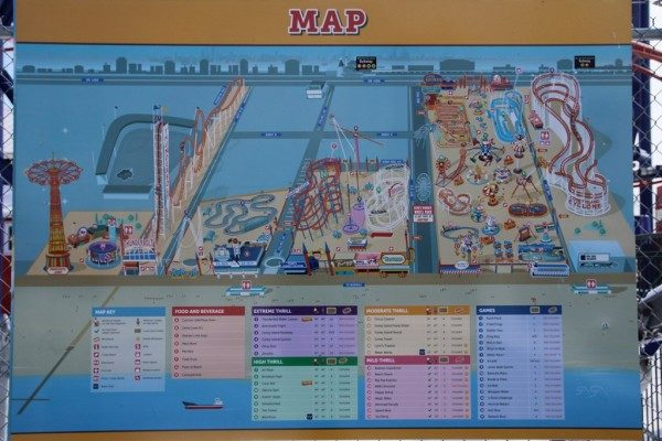 luna-park-coney-island-NYC 4