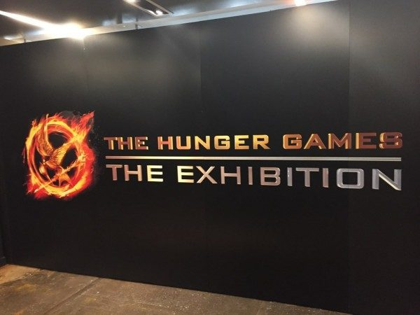 Expo-Hunger-Games-Discovery-Times-Square-12
