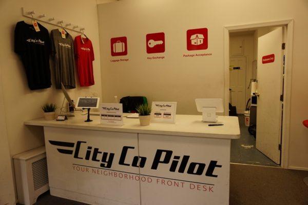 City Co Pilot NYC (1)