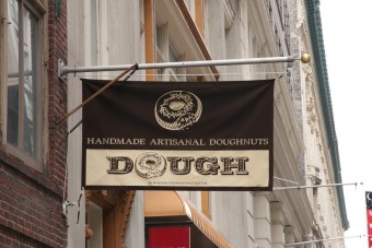Dough New York Brooklyn 1