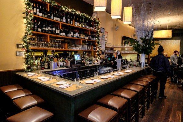 Jane Restaurante 2