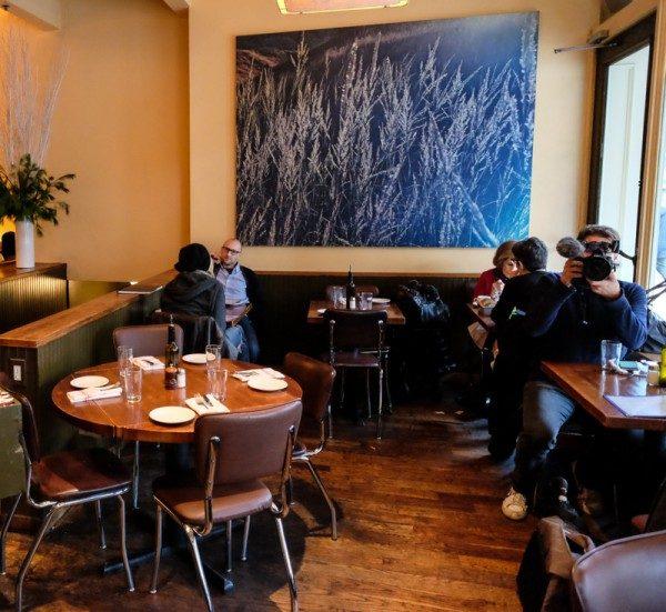 Jane Restaurante 3