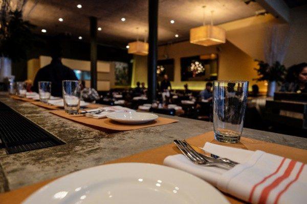 Jane Restaurante 6