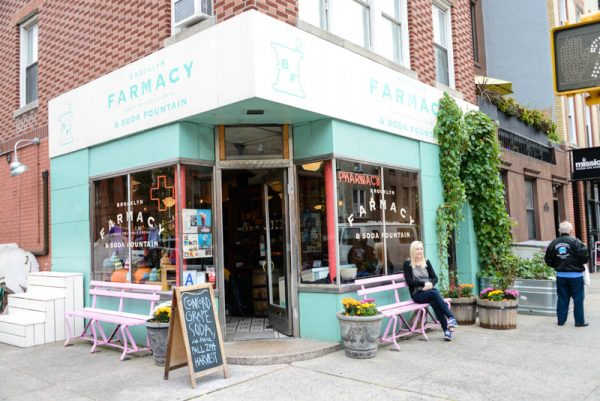 36 brooklyn-pharamacy-soda-fountain