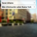 En NYC