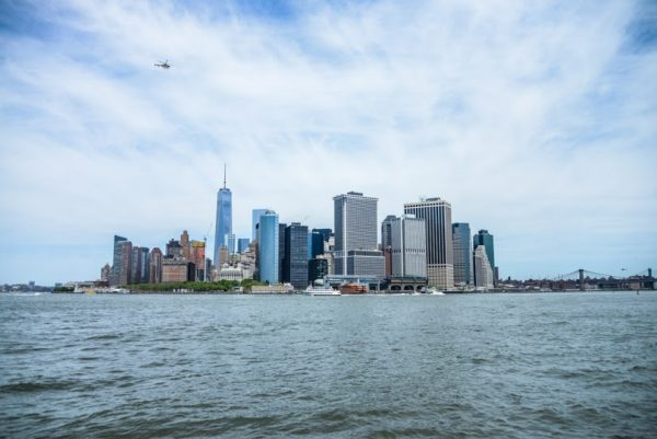 Governors Island 26