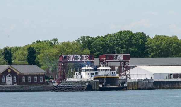 Governors Island 29