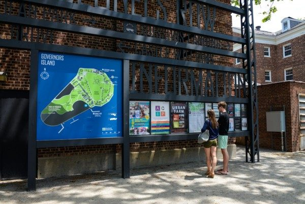 Governors Island 35