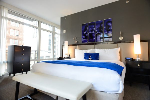 hotel-new-york-7-600x401