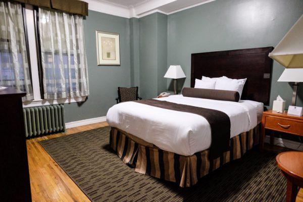 best-western-plus-hospitality-house-5