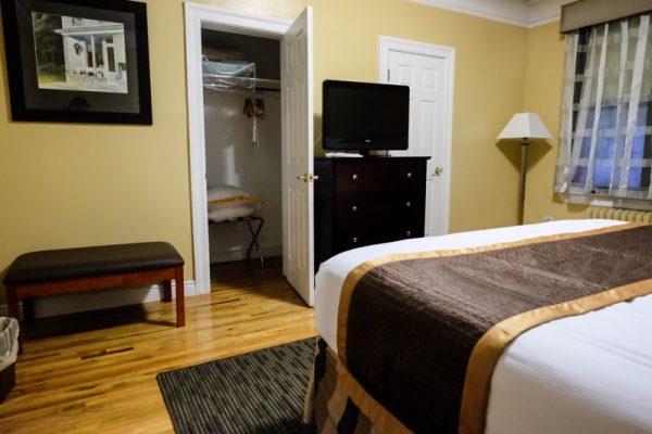 best-western-plus-hospitality-house-6