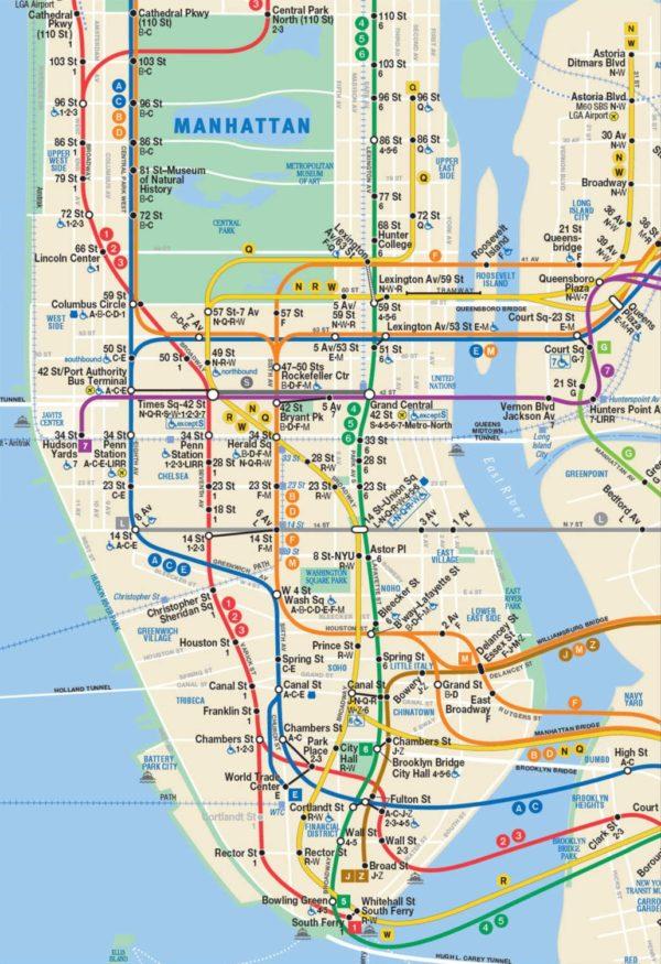 descargar mapa del metro ciudad de mexico